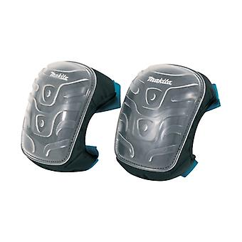 Makita Gel Knee Pads Heavy Duty