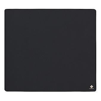 Mousepad XL, 45x40cm