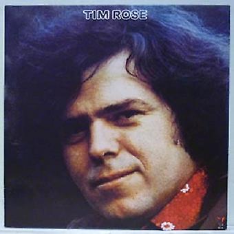 Tim Rose [CD] USA import