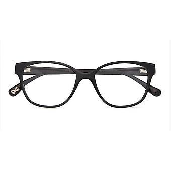 تيد بيكر سكايلر TB9156 001 نظارات سوداء