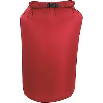 Highlander Daysack Drysack (40L) Red