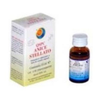 Qsa Anice Stellato Drops 10 ml