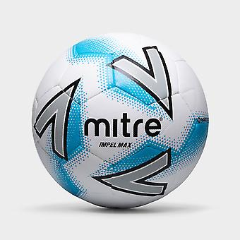 Mitre Impel Max Football