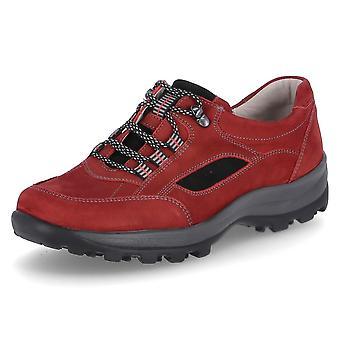Waldläufer Holly 471000704612 universal toute l'année chaussures pour femmes