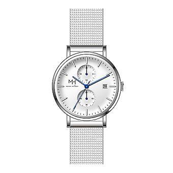 Marco Milano MH99240G1 Men's Watch Dualtimer
