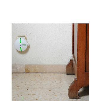 Puripod Kuivata Puhdistaja Emission- Bakteeri/ Emission- Haju Ampua Kotona Kuivata Siivooja Puripod