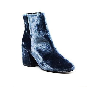 Kenneth Cole | Randii Blok Heel Støvler