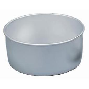 Trangia 1.5L Graded Alum Saucepan for 25 Cooker (K1.5) - 1.5L