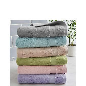 Christy Christy Refresh Towel Packl of 2