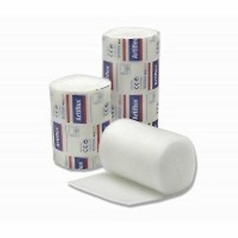 BSN Medical Padding Bandage Undercast Artiflex 3.9 Inch X 3.3 Yard Polyester / Polypropylene / Polyethylene Non, 1 Each