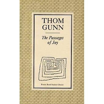 The Passages of Joy by Gunn & Thom