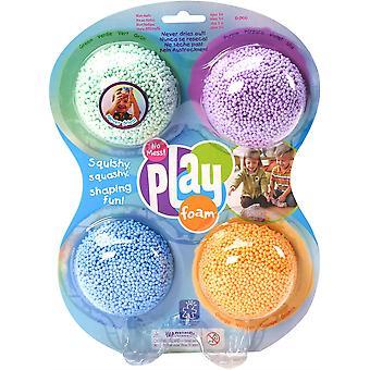 PlayFoam Original - Pack of 4