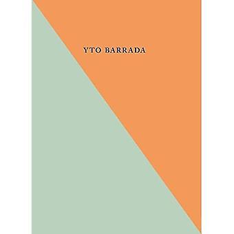 Yto Barrada: een gids voor bomen. Een gids voor fossielen