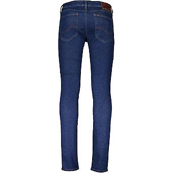 Lee L736Rohp Malone Skinny Men's Jeans