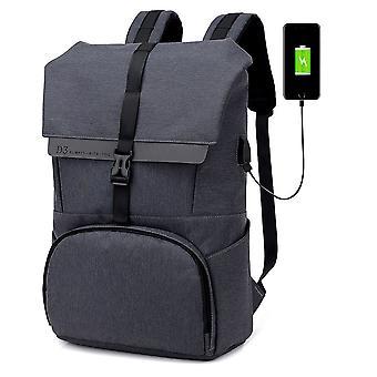 Bekväm och ventilerande stor kapacitet kvinnor's ryggsäck