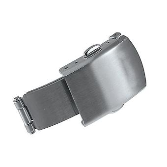 Stainless Steel Clasp/buckle