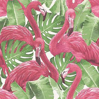 Galerie Pink Flamingo