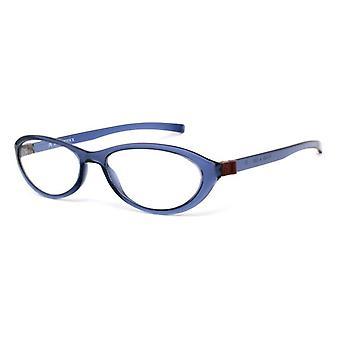 Ladies'Spectacle frame Rodenstock  R5193A-51-130 Blue (ø 51 mm)