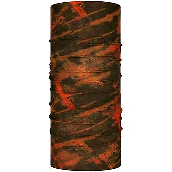 Buff New Original Neckwear ~ Namego bronze