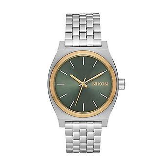 Reloj Nixon a1130-2877