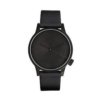Komono men's montres- w3011