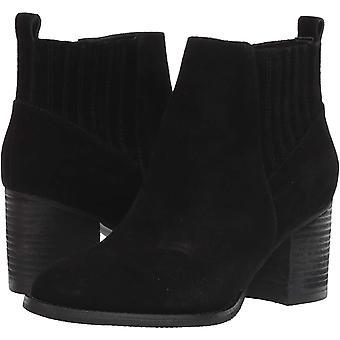 Blondo Women's Noa Waterproof Ankle Boot