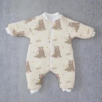 Sleeping Bag / Sack For Newborns