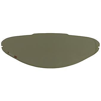 Pinlock 70 Obiektyw odporny na mgłę Clear - Airoh REV19 / REV
