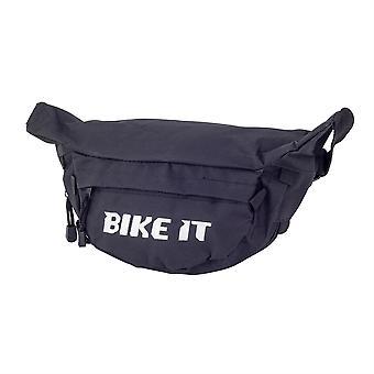 Bike It Bum Bag