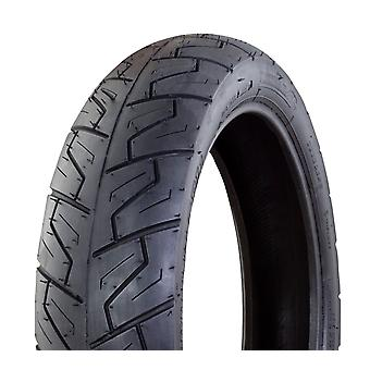 120/90H-18 Tubeless Tyre - GPI1 Tread Pattern