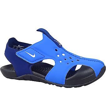 Nike Sunray Protect 943827403 universaalit kesävauvan kengät