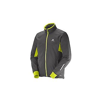 Salomon Escape 377169 skiing  men sweatshirts