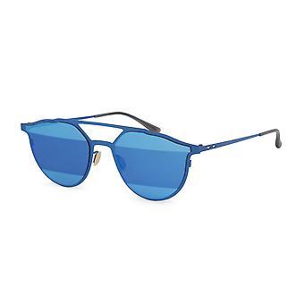 Italien Independent - 0256 - unisex solbriller