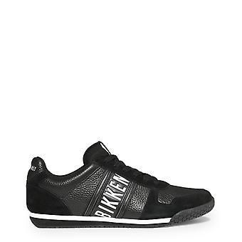 Bikkembergs herr-,apos;s sneakers - enricus b4bkm0135