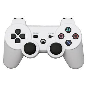 Langaton tuki, Bluetooth Pc -peli, Sony Ps3 :n ohjain, Peliohjaimen ohjainsauva