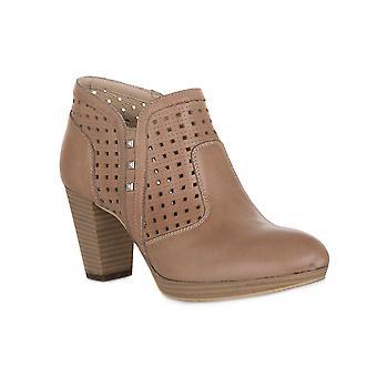 Nero Giardini 010211439 universal all year women shoes