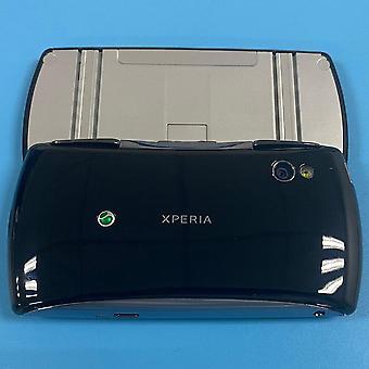 Ulåst Original Sony Ericsson Xperia Spille Z1i R800i R800 Spill Smartphone 3g