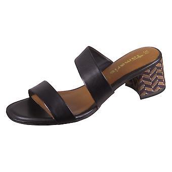Tamaris 12720326001 נעלי נשים אוניברסליות בקיץ