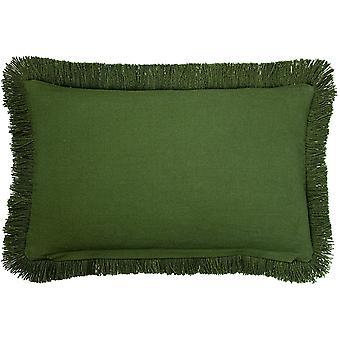 Paoletti Saharan Cushion Cover