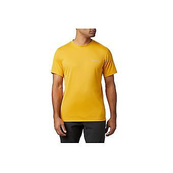 Columbia Zero Rules 1533313790 universal all year men t-shirt