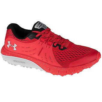 Under Armour Charged Bandit Trail 3021951601 running all year men shoes