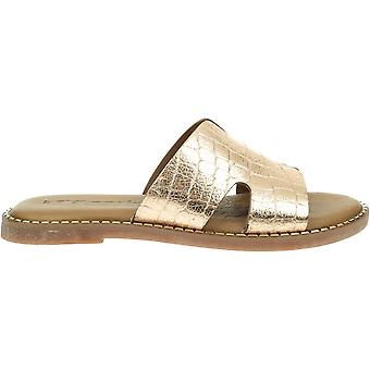 Tamaris 112713526979 universal summer women shoes