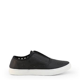 Roccobarocco women's sneakers - rbsc1c701