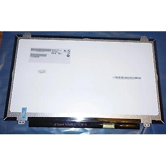 Display For Dell Vostro Laptop, Lcd Screen