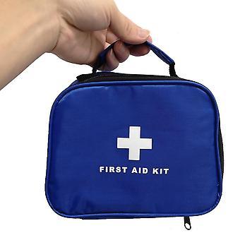 Vodotesná taška prvej pomoci s rukoväťou