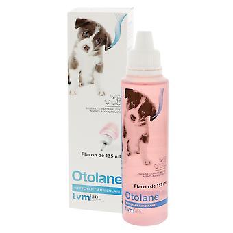 TVM Otolane Sun Dog Cat Ear (Kissat , Hoito & hyvinvointi , Korvanhoito)