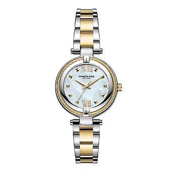 Kenneth Cole New York KC50980002 Women's Watch