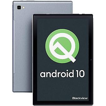 Wokex Tab8 Tablet 10,1 Zoll Android 10 Tablet-PC, 1920x1200 FHD, IPS, Touch 6580mAh Akku,