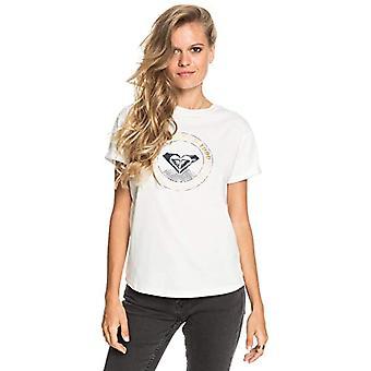 Roxy Epic Afternoon - Organic T-Shirt for Women - Nachhaltiges T-Shirt - Frauen