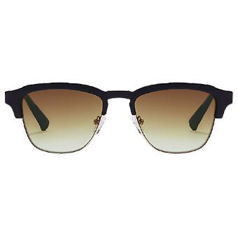 Hawkers New Classic Brown Sunglasses